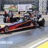 Spring Fling Million 2017 Las Vegas Bracket Racing_429