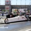 Spring Fling Million 2017 Las Vegas Bracket Racing_430