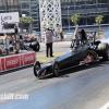 Spring Fling Million 2017 Las Vegas Bracket Racing_431