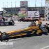 Spring Fling Million 2017 Las Vegas Bracket Racing_432