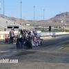 Spring Fling Million 2017 Las Vegas Bracket Racing_433