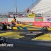 Spring Fling Million 2017 Las Vegas Bracket Racing_435