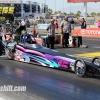 Spring Fling Million 2017 Las Vegas Bracket Racing_436