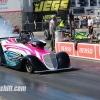 Spring Fling Million 2017 Las Vegas Bracket Racing_437