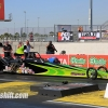Spring Fling Million 2017 Las Vegas Bracket Racing_438