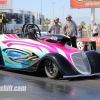 Spring Fling Million 2017 Las Vegas Bracket Racing_439