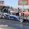 Spring Fling Million 2017 Las Vegas Bracket Racing_443