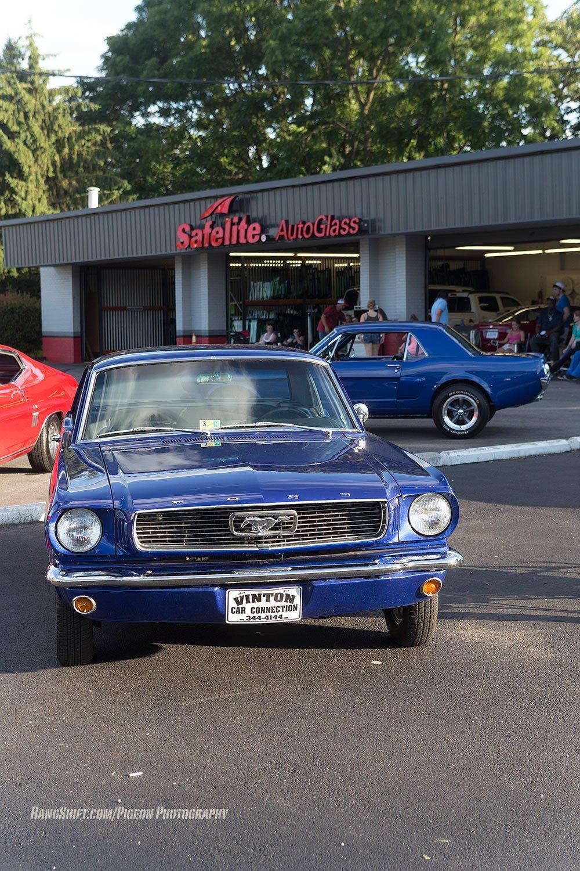 Star city motor madness cruise roanoke va for Roanoke motors used cars