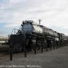 steamtown_pennsylvania_national_historic_site002