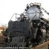 steamtown_pennsylvania_national_historic_site003