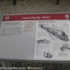 steamtown_pennsylvania_national_historic_site004