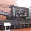 steamtown_pennsylvania_national_historic_site009