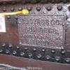 steamtown_pennsylvania_national_historic_site010