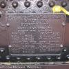 steamtown_pennsylvania_national_historic_site013