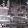 steamtown_pennsylvania_national_historic_site015
