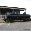 steamtown_pennsylvania_national_historic_site018