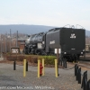 steamtown_pennsylvania_national_historic_site019