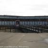 steamtown_pennsylvania_national_historic_site023