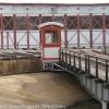 steamtown_pennsylvania_national_historic_site025