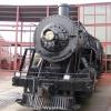 steamtown_pennsylvania_national_historic_site027