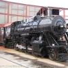 steamtown_pennsylvania_national_historic_site029