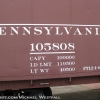 steamtown_pennsylvania_national_historic_site033