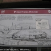 steamtown_pennsylvania_national_historic_site036