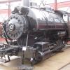 steamtown_pennsylvania_national_historic_site041