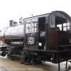 steamtown_pennsylvania_national_historic_site043