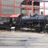 steamtown_pennsylvania_national_historic_site044