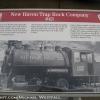 steamtown_pennsylvania_national_historic_site045