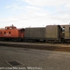 steamtown_pennsylvania_national_historic_site053