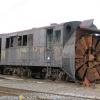 steamtown_pennsylvania_national_historic_site056
