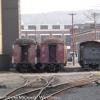 steamtown_pennsylvania_national_historic_site057