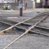 steamtown_pennsylvania_national_historic_site058