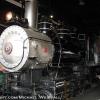 steamtown_pennsylvania_national_historic_site059