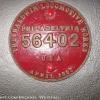 steamtown_pennsylvania_national_historic_site060