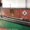 steamtown_pennsylvania_national_historic_site064