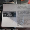 steamtown_pennsylvania_national_historic_site065
