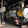 steamtown_pennsylvania_national_historic_site066