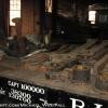 steamtown_pennsylvania_national_historic_site079