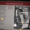 steamtown_pennsylvania_national_historic_site092
