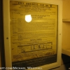 steamtown_pennsylvania_national_historic_site099