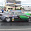 Maple Grove stock and super stock 137