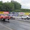 Maple Grove stock and super stock 150