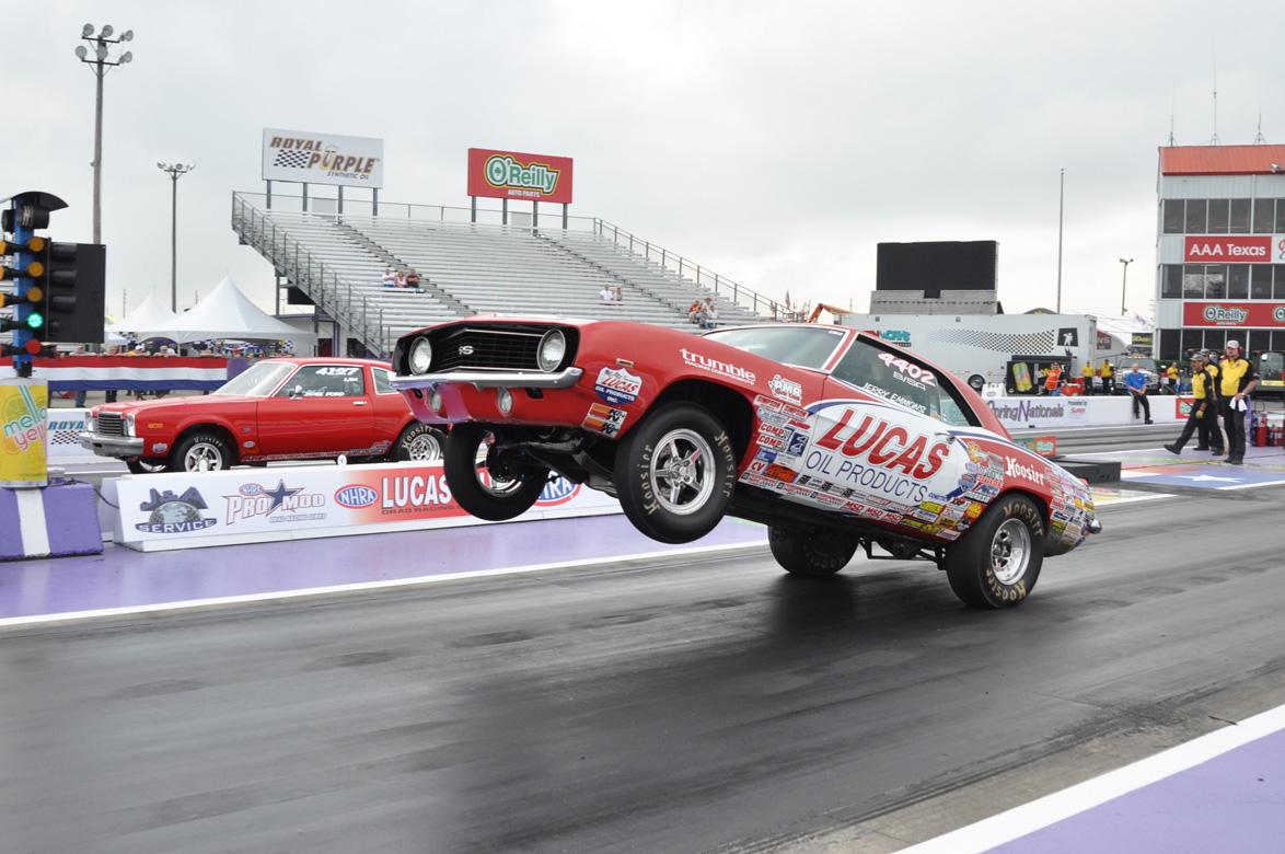 nhra super nationals spring wheels bangshift cars reilly action