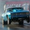 street-car-super-nationals-big-tire001