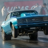 street-car-super-nationals-big-tire002