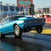 street-car-super-nationals-big-tire003