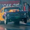 street-car-super-nationals-big-tire004